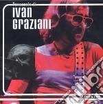 Ivan Graziani - Ivan Graziani cd musicale di GRAZIANI IVAN