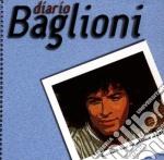 Claudio Baglioni - Diario Baglioni cd musicale di Claudio Baglioni