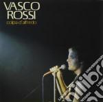 Vasco Rossi - Colpa D'alfredo cd musicale di Vasco Rossi