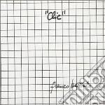 Franco Battiato - Clic cd musicale di Franco Battiato