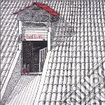 Franco Battiato - Franco Battiato cd musicale di Franco Battiato