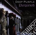 Deep Purple - Purplexed cd musicale di DEEP PURPLE