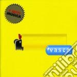 Vasco Rossi - I Miti cd musicale di Vasco Rossi