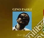 Gino Paoli - Gino Paoli cd musicale di GINO PAOLI