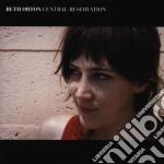 Beth Orton - Central Reservation cd musicale di Beth Orton