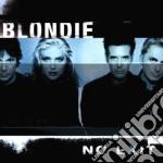 Blondie - No Exit cd musicale di BLONDIE