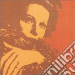 DETTAGLI                                  cd musicale di Ornella Vanoni