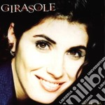 Giorgia - Girasole cd musicale di GIORGIA
