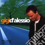 Gigi D'Alessio - Portami Con Te cd musicale di Gigi D'alessio
