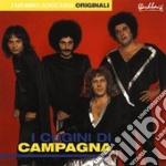 Cugini Di Campagna I - I Cugini Di Campagna - I Grandi Successi Originali cd musicale di CUGINI DI CAMPAGNA
