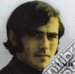 La paloma cd musicale di Serrat joan manuel