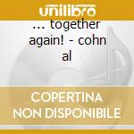 ... together again! - cohn al cd musicale di Brothers Four