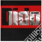 Dido - No Angel cd musicale di DIDO