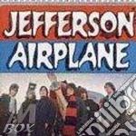 Jefferson Airplane + 4 Bt - Surrealistic Pillow cd musicale di JEFFERSON AIRPLANE