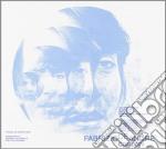 De Andre' Fabrizio - Canzoni (Cd Oro 24K) cd musicale di Fabrizio De Andrè