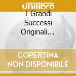 I GRANDI SUCCESSI ORIGINALI (2X1) cd musicale di Anna Identici