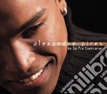 Alexandre pires cd musicale di Alexandre Pires