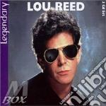 Legendary -50 tr.- cd musicale di Lou Reed