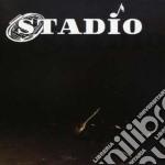 Stadio - Stadio cd musicale di STADIO