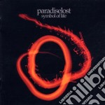 Paradise Lost - Symbol Of Life cd musicale di PARADISE LOST