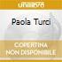 PAOLA TURCI cd