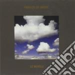 Fabrizio De Andre' - Le Nuvole cd musicale di Fabrizio De Andrè