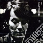 Fabrizio De Andre' - Volume 8 cd musicale di Fabrizio De Andrè