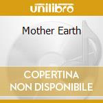 MOTHER EARTH cd musicale di WITHIN TEMPTATION
