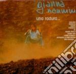 Gianna Nannini - Una Radura... cd musicale di Gianna Nannini