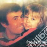 Franco Califano - Tutto Il Resto E' Noia cd musicale di Franco Califano
