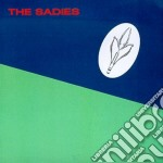 Precious moments cd musicale di The Sadies