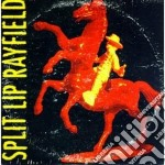 Split Lip Rayfield - Same cd musicale di Split lip rayfield