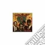 Pure diamond gold - cd musicale di The Sadies
