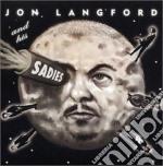 Jon Langford & His Sadies - Same cd musicale di Jon langford & his s