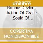 Action of grace urban vo. - cd musicale di Devlin Bonnie