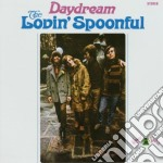 DAYDREAM cd musicale di LOVIN'SPOONFUL