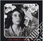 Cat Power - Moon Pix cd musicale di Power Cat