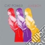JUKEBOX - LTD 2CD DELUXE cd musicale di CAT POWER