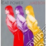 Cat Power - Jukebox cd musicale di CAT POWER