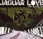 (LP VINILE) Take me to the sea lp vinile di Love Jaguar