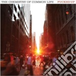 (LP VINILE) The chemistry of common life lp vinile di Up Fucked
