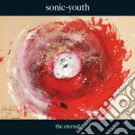 Sonic Youth - The Eternal cd musicale di SONIC YOUTH