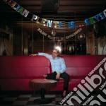 Julian Plenti - Julian Plenti Is Skyscraper cd musicale di PLENTI JULIAN