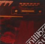 Kurt Vile - Childish Prodigy cd musicale di VILE KURT
