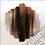 Delorean - Subiza cd musicale di DELOREAN