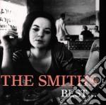 BEST...I cd musicale di SMITHS