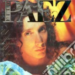 Paez Fito - El Amor Despues Del Amor cd musicale di Fito Paez