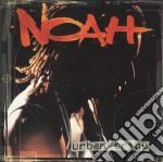 Yannick Noah - Urban Tribu cd musicale di NOAH YANNICK