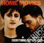 Everything But The Girl - The Best Of cd musicale di EVERYTHING BUT THE GIRL