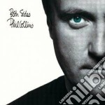 Phil Collins - Both Sides cd musicale di Phil Collins